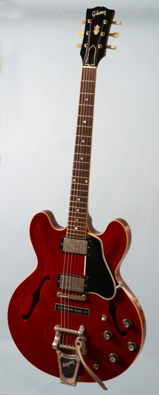 I'm learning how to play the guitar right now :) can't wait to own one of these someday