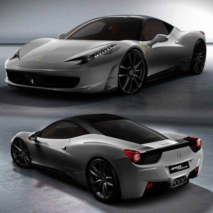 353 best cars that are radical and some extra stuff too images on pinterest car cool cars and cars