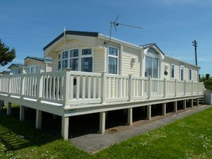 Take a look at the Private Caravans for hire in the West Country http://www.ukcaravans4hire.com/caravans-in-westcountry.html