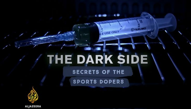 Watch the full Al Jazeera documentary that links Peyton Manning to a doping ring | For The Win