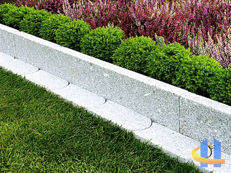 granit m hkante m hkanten pinterest best front yards. Black Bedroom Furniture Sets. Home Design Ideas