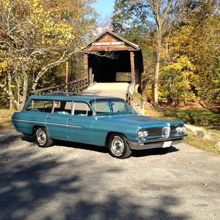 Buick Century Station Wagon For Sale: 17 Best Images About Baby Boom Wagons On Pinterest
