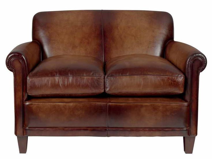 sofas for small spaces with recliners