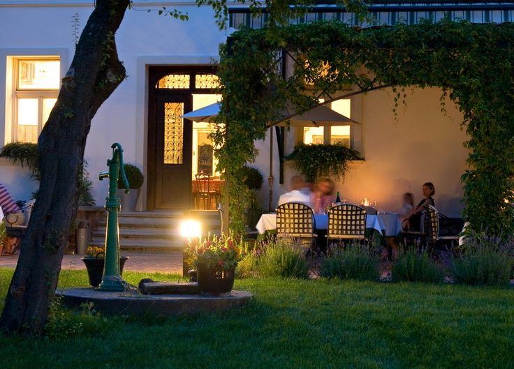 Túrázók bakancslistája - Négy hely, amely a maga nemében egyedülálló a világon, mégsem kell sokat utaznod, ugyanis itt vannak Magyarországon. Olvass tovább: http://www.stylemagazin.hu/hir/Turazok-bakancslistaja/6081/