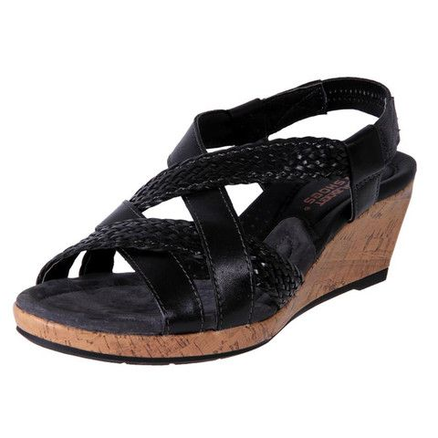 17 best images about travel sandals on