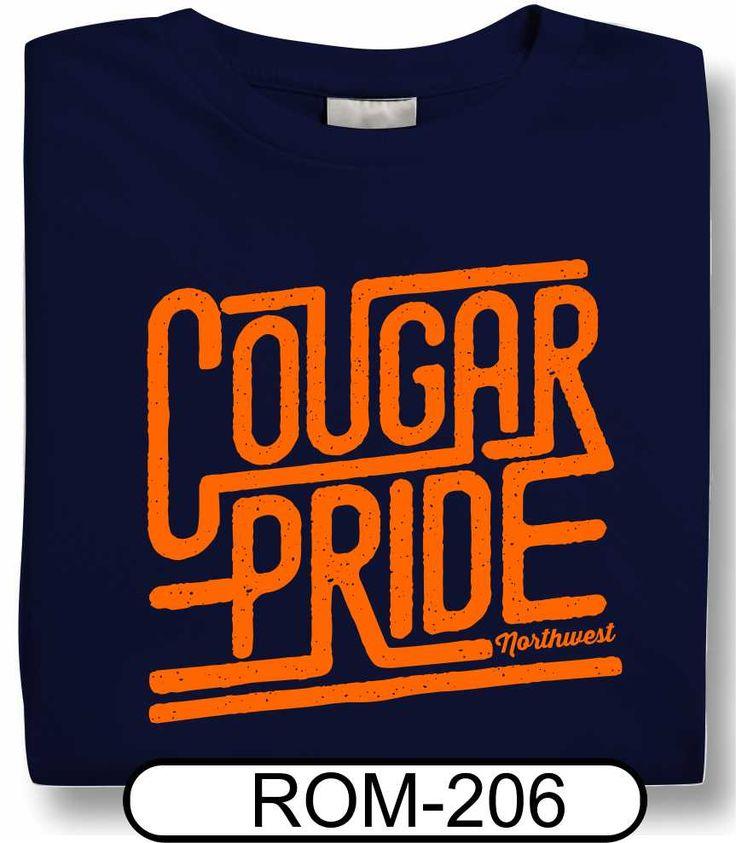 Design Custom Elementary School  T-Shirts Online by Spiritwear