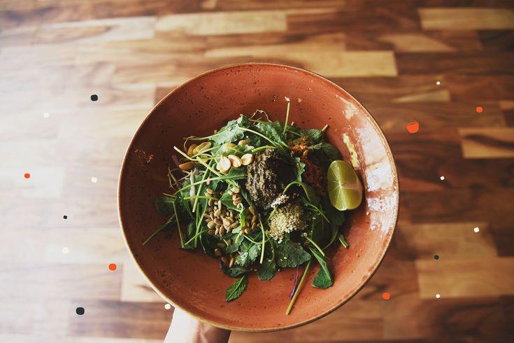 39++ Teni east kitchen info