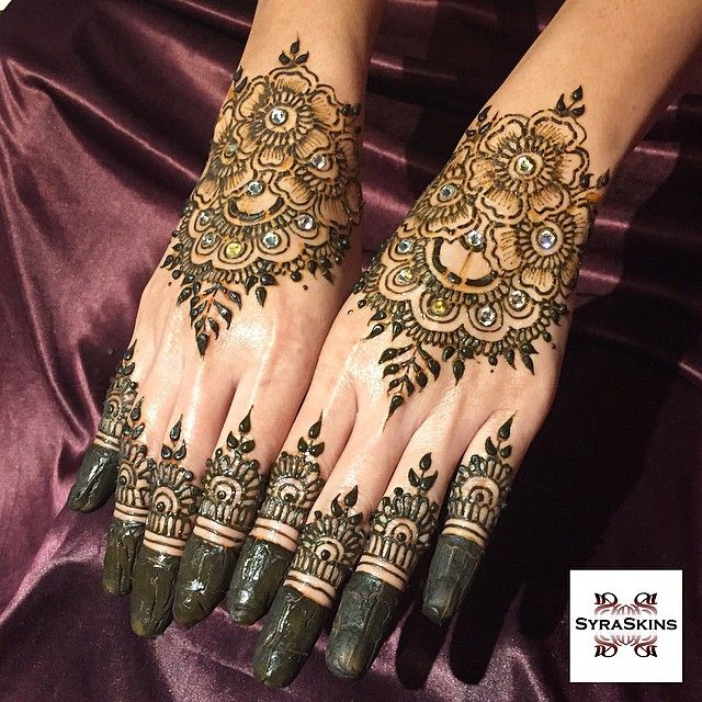 Tattoo Designs App: 17 Best Images About Henna Tattoo Designs On Pinterest