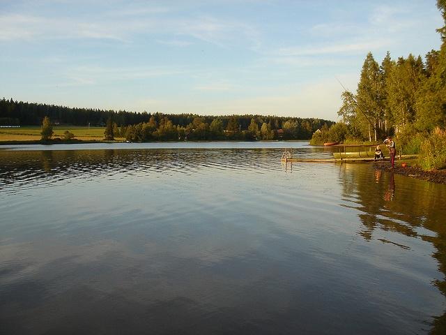Somero finlandia
