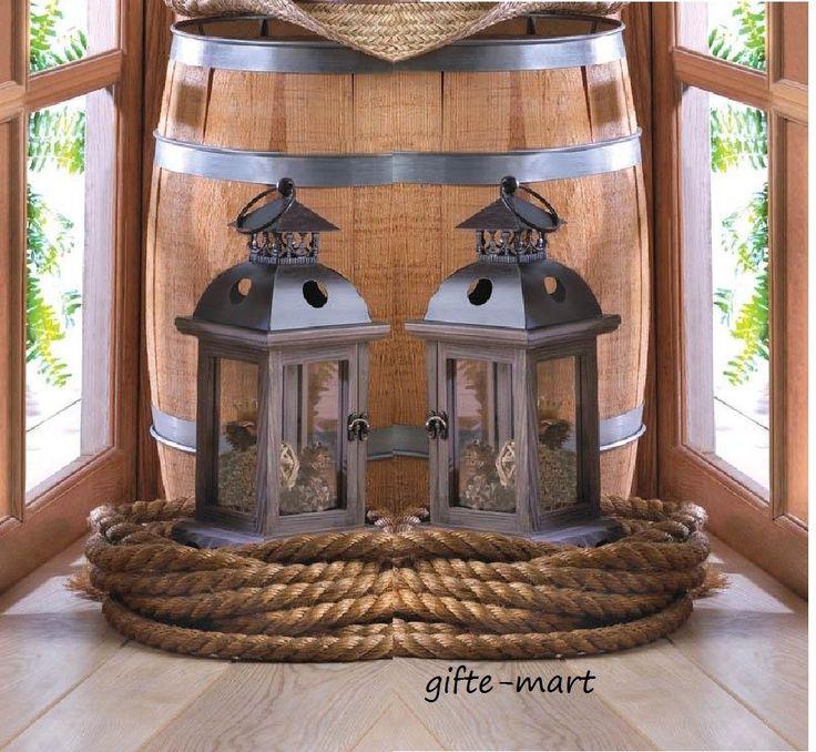 1890 Best Gifte-mart.com Images On Pinterest