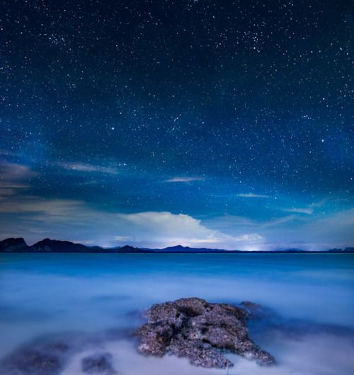 milamai:  Sleeping on the beach  Junes theme -...