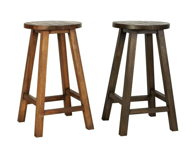 Best 24 Chairs And Counter Stools Images On Pinterest