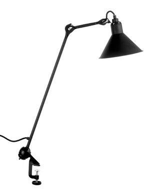 Lampe Gras 201