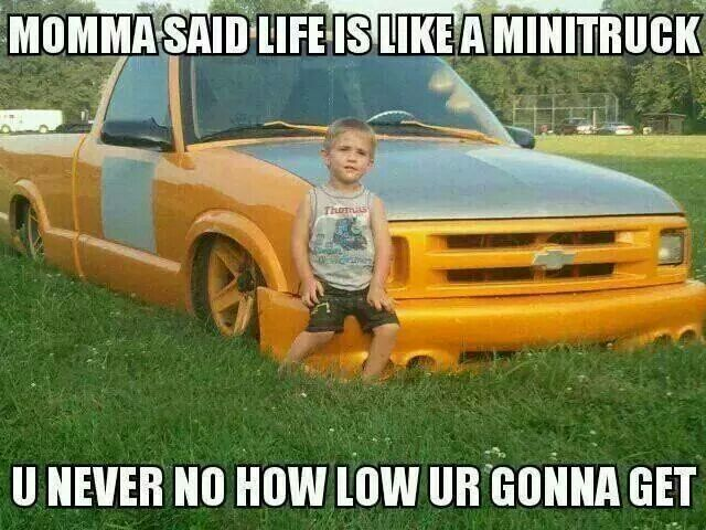 7 best Mini Trucks Memes images on Pinterest | Mini trucks ...