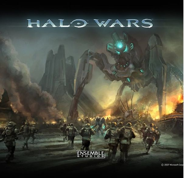 Halo Live Wallpaper: 165 Best Images About Halo On Pinterest