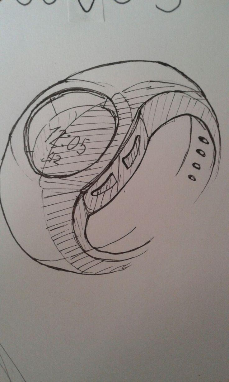 Reloj ⌚