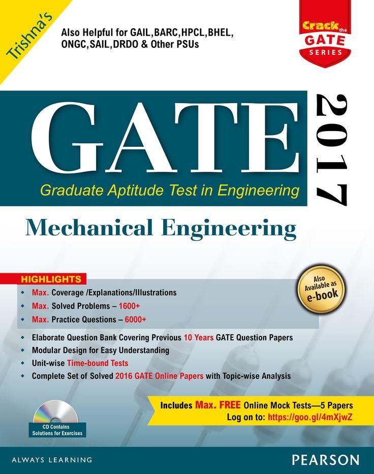 28 best study material online book store from onlinetyari httpsbooksnclicksbooks gate mechanical fandeluxe Images