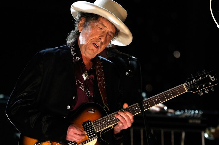Bob Dylan, the first songwriter to receive the 2016 Nobel Literature Prize, delivered his Nobel lecture, fulfilling the requirement to claim the eight million kronor ($923,000) prize. The lecture, …