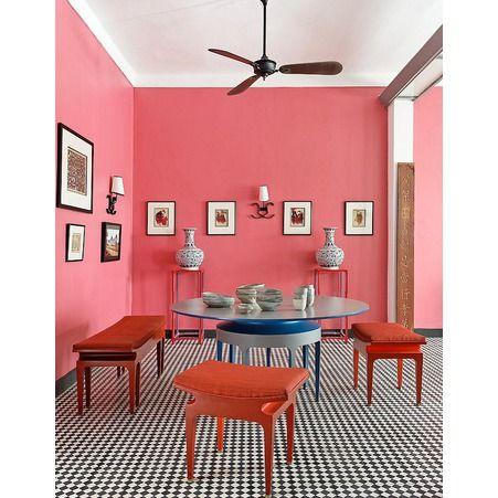 die besten 17 bilder zu dining room auf pinterest | farben, Hause ideen