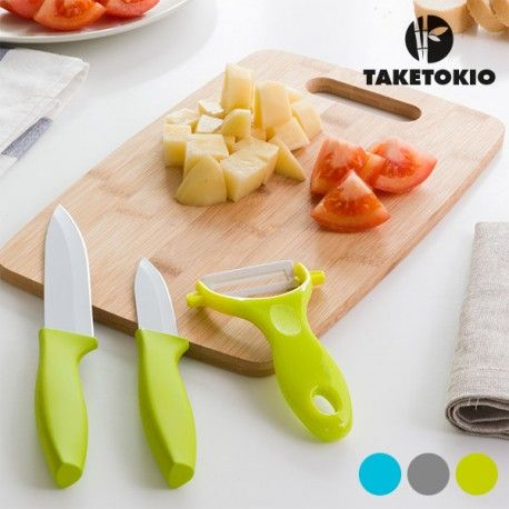 #Küche #Messer