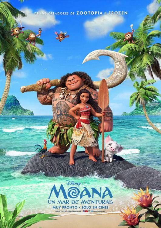 Watch-HD! Best Film Moana 2016. Download. Full Online. Free PUTLOCKER-