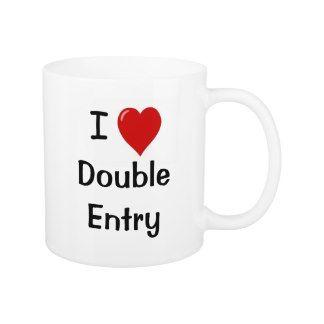 i_love_double_entry_rude_n_cheeky_mug-r07ee44db43d94d55a578ffbc166331ef_x7jgr_8byvr_324.jpg (324×324)