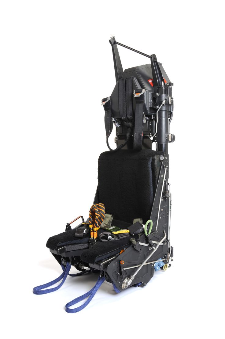 seat ejection Ejection seats in the f-35 have been a concern for several years, notably including reports in 2015 that the us military had instituted a weight requirements for pilots of the fifth-generation.