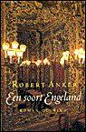 Robert Anker - Een soort Engeland  Wie is David Oosterbaan, gevierd acteur, maar op twee dramatische momenten in zijn leven door zichzelf verguisd? Welke twijfels knagen er onder zijn masker van babbelzucht en ijdeltuiterij?