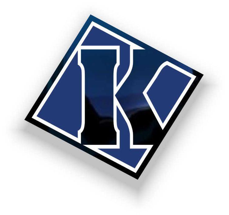 www.karampidis.gr