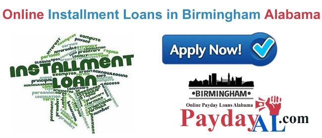 Payday Loans Burlington AL