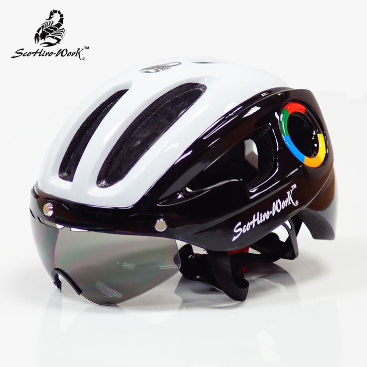 270g ultralight EPS bicycle helmet for men road mtb mountain bike helmet lenses goggles cycling equipment 9 vents Casco Ciclismo ** AliExpress Affiliate's Pin.  Clicking on the VISIT button will lead you to find similar product on AliExpress website