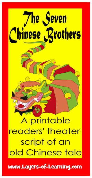 Readers Theater Editions Readers Theatre Free Scripts - mandegar info