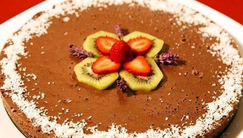 10 deserturi raw-vegan delicioase pentru sarbatori