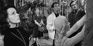 haunting-1963-eleanor-nell-lance-theodora-theo-dr-john-markway-luke-sannerson-julie-harris-claire-bloom-richard-johnson-russ-tamblyn