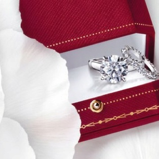 cartier wedding rings keywords weddings jevelweddingplanning follow us wwwjevelweddingplanning - Cartier Wedding Ring