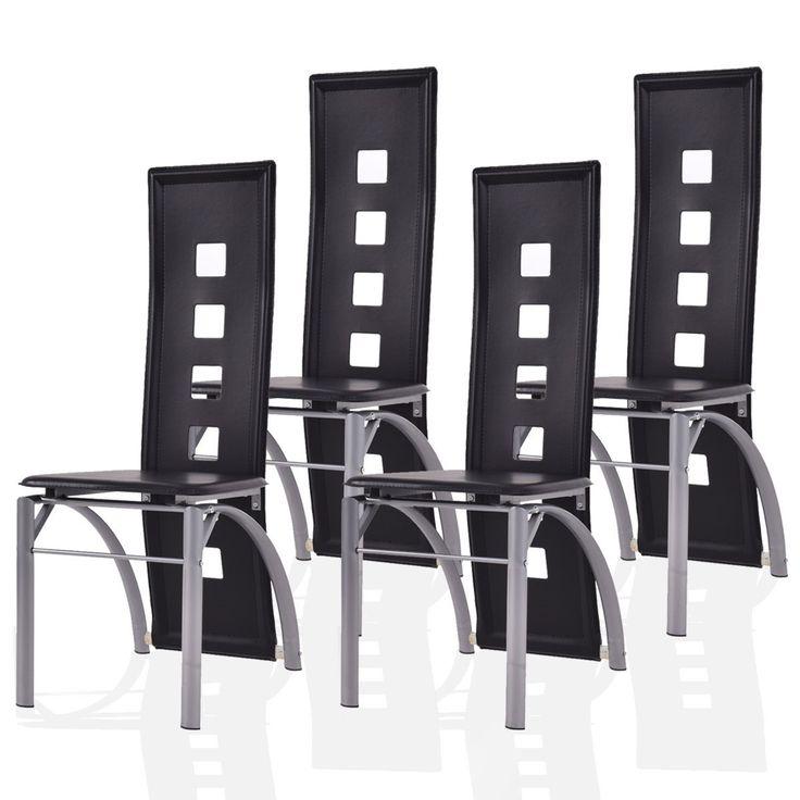 restaurant high chair insert