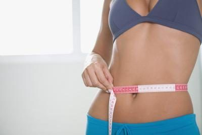 Good Workout Plan to Lose Weight & Tone Up for Women