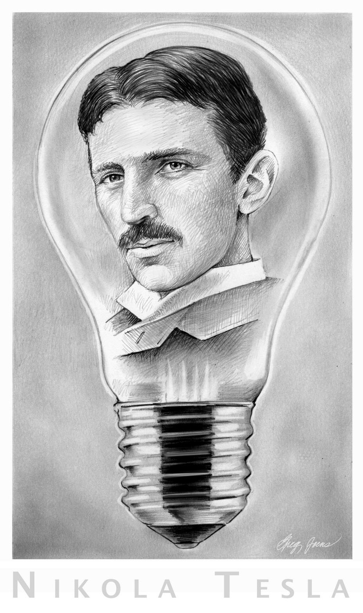 17 best images about tesla george westinghouse 17 best images about tesla george westinghouse tesla coil and tesla