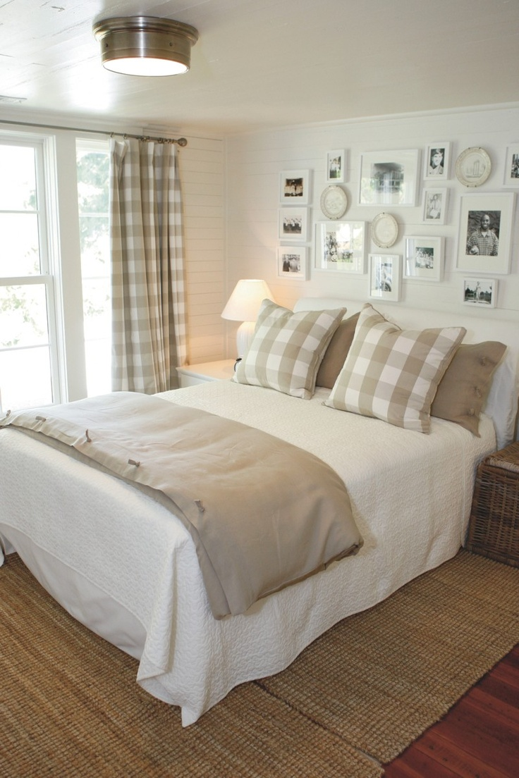 Bedroom Living Prayer Room And Study Room: Best 25+ Buffalo Check Curtains Ideas On Pinterest