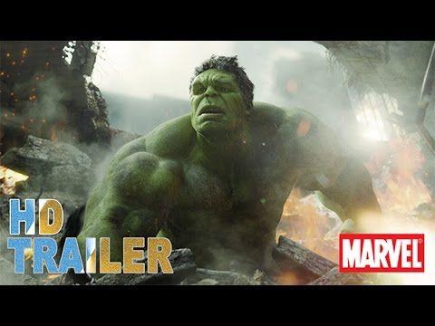 Hulk 3 Full Hd Türkçe Dublaj izle  | Türkçe Dublaj İzlehttp://birebirfilm.org/hulk-3-full-hd-turkce-dublaj-izle.html  Hulk 3 serisi ile karşınızdayız. Marvel'in kahraman takımından biri olan Hulk izleyenlerin büyük beğenisini kazanmıştır. Yeşil Dev adıyla da bilinen Hulk Amerikan ordusunun isteği üzerine Dr. Bruce'ın kendi hazırladığı karışımına güvenip kendi üzerinde denemesi ile ortaya çıkmıştır. Ancak yeşil bir deve dönüşeceğini kestiremez ve bazen öfkesini kontrol etmesi zor olacaktır…