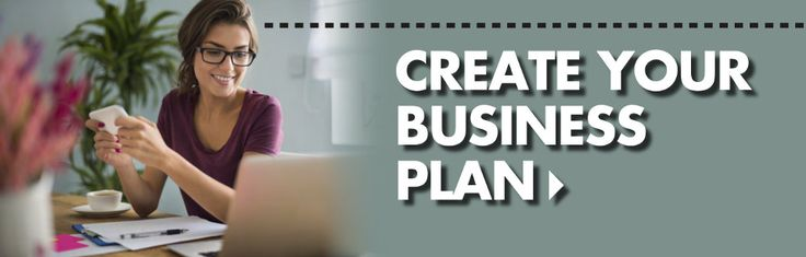 """Do you know how you are going to exit your business? You may have a dream of going public, selling to the highest bidder, or retiring and handing over your business legacy to your family. There is no """"one plan fits all"""" when it comes to developing a succession plan for your business, and The Deneau Law Firm is here to help you create a custom plan for your company."""