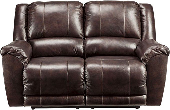Push Back Recliner Chair Genuine Leather Recliner Chair Black Leather Couch  Black Leather Recliners On Sale Bedroom Furniture Traditional Sofas Living  Room ...