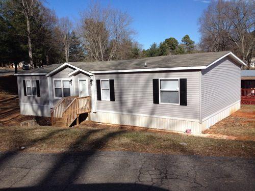 Oakwood Homes On Pinterest Clayton Homes Oakwood And Mobile Homes