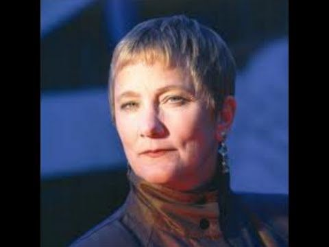 Remembering Anita Borg. A Documentary. Reflections by Those Who Knew Her