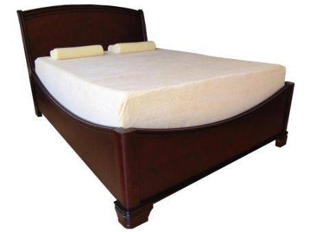 Dynastymattress Luxury 12 Inch Memory Foam Mattress Twin Get Price 249 00