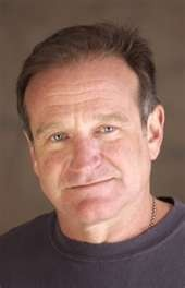 RobinFavorite Actor, Famous People, Stars, 1951 2014, Movie, Celebrities, Robin Williams Ripped, Beautiful People, Comedians
