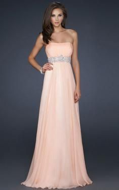 Page 3 of 3 for Pink Bridesmaid Dresses, Hot Pink, Dusky Pink Bridesmaid Dresses UK