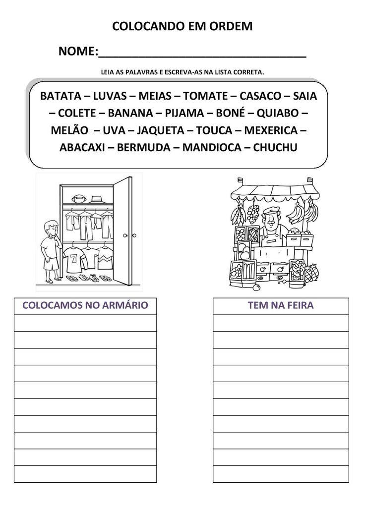LISTA+-+ORDEM-page-001.jpg (1131×1600)