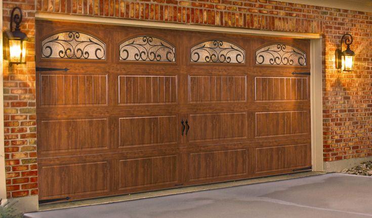26 Best Garage Doors Raleigh Images On Pinterest Garage Door