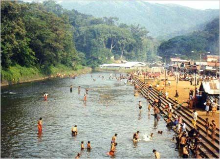 sabarimala ayyappa mandalapooja - Google Search